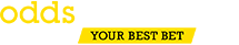 mobi logo