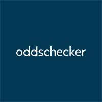 Oddchecker