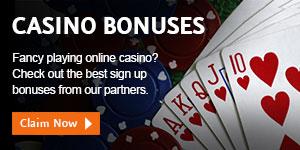 Casino oddschecker casino video poker slot machine games online