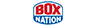 Box_Nation