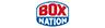 Box_Nation