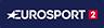 British Eurosport 2