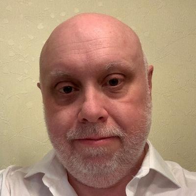 tipster-avatar