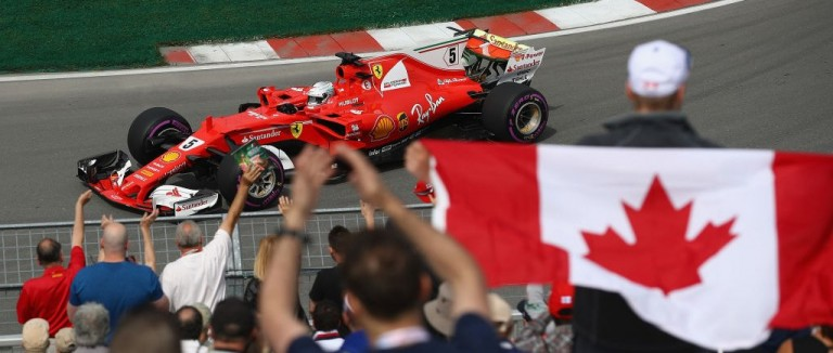 F1 betting odds checker binary options pro signals performance auto