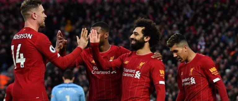 Premier League 2020/2021, parte la caccia al Liverpool | News