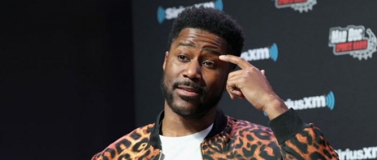 Who Nate Burleson Would Wager 50 On To Win Super Bowl Liv