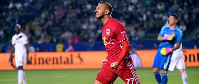 Ny Red Bulls Favorites To Win The 2019 Mls Cup Insight Oddschecker