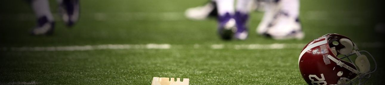 american_football