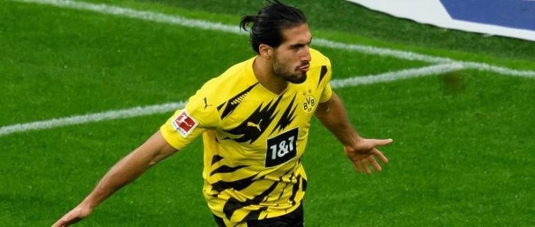 Wdr Dortmund Live Stream