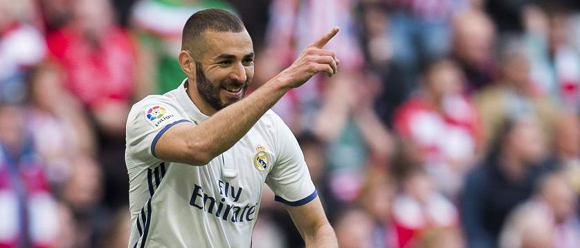 https://static.oddschecker.com/content/international/types/TIP/r-football-real-madrid-benzema-celebrating.jpg