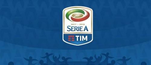 Calendario Serie A 17 18.Preview Calendario Serie A 17 18 Pronostici Oddschecker