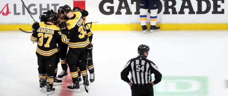 NHL Playoff Picks & Parlays - 05/29   Picks   Oddschecker