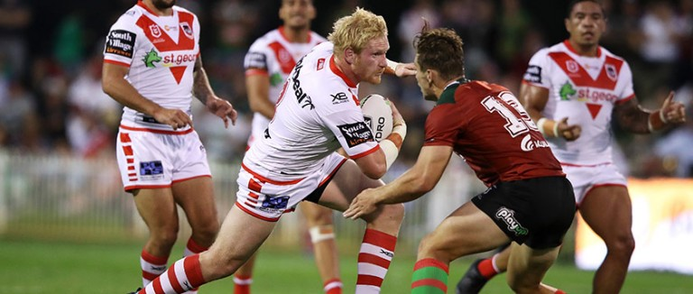 NRL Round 19 Preview and Betting Tips from Oddschecker | Free Tips
