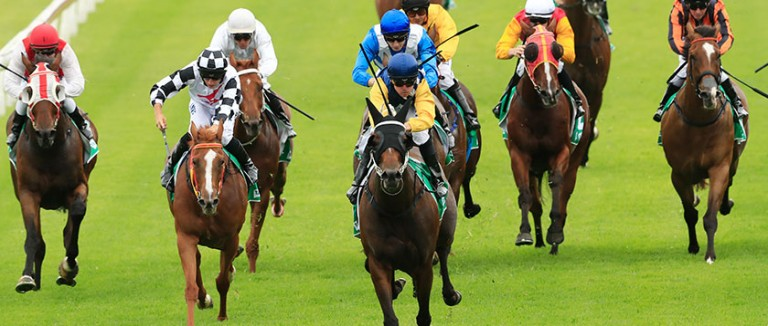 Free Saturday Horse Racing Tips | Best Bets | Oddschecker | Free