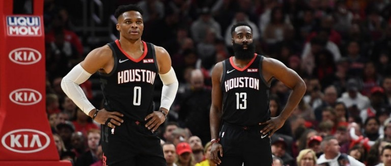 Pronostico Rockets Vs Lakers Estadisticas Previa Y Picks De Apuestas Nba Pronosticos Oddschecker