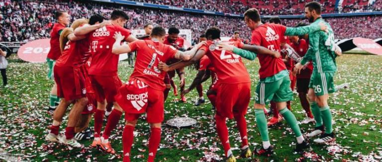 Soccer Picks & Parlays | Oddschecker