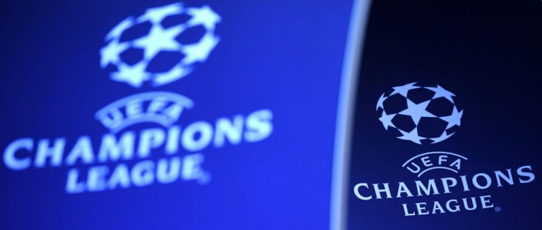 UEFA Champions League 2019-20: Preview & Betting Pick