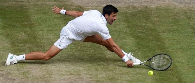Wimbledon Picks Friday 07/05   Picks   Oddschecker