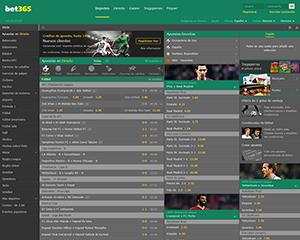 Bet365 | Opiniones, análisis y valoración de la casa de apuestas