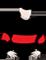 Rosinca silk