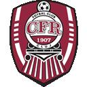 CFR Cluj-Napoca