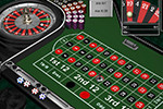 £500 Casino Welcome Package!