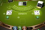20 Free Spins + £25 Casino Bundle & £10 Free Bet!