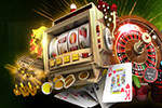 100% Welcome Bonus Up To £200 + 30 Free Spins!
