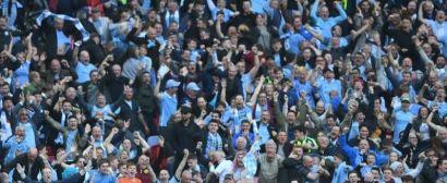 33/1 BTTS Man Utd v Man City Image