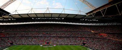 EFL Cup Image