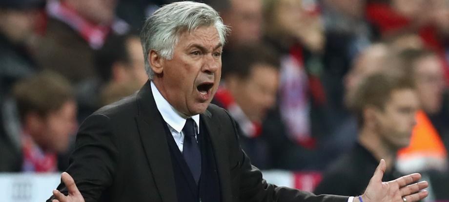 Bundesliga - Quote 7.00 auf Sieg Bayern