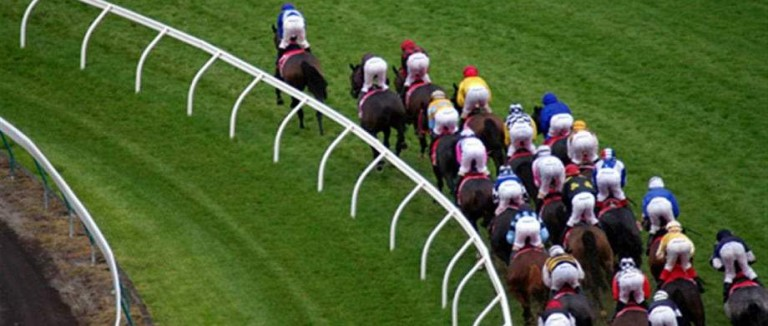 Wednesday Racing Tips