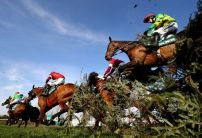 Grand National Longshot: Which big-price horse should you back?