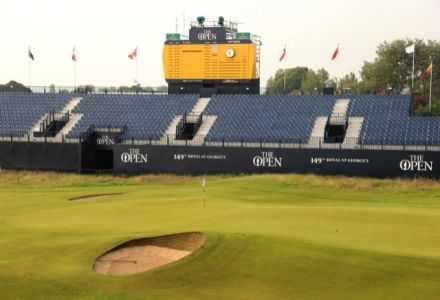 The Open Championship 2021: Odds, Most Backed, Tee Times, TV Channel, Previous Winners, Free Bets