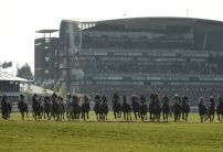 When is the Aintree Festival? Dates and times for the 2021 Grand National Festival