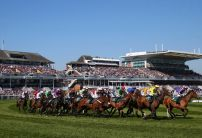 When is the Grand National? Dates and times for the 2021 Grand National and Aintree Festival