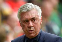 Carlo Ancelotti's next club: Arsenal and Everton prepare for battle