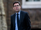 Next Labour Leader Odds: Andy Burnham's odds cut after 'disappointing night' for the Labour Party
