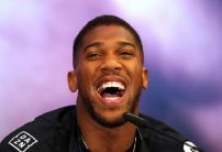 Anthony Joshua vs Kubrat Pulev odds: Who is the favourite? When is it? Where is the money going? Who is on the undercard?