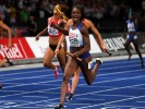 Dina Asher-Smith has odds decimated on winning Sports Personality of the Year