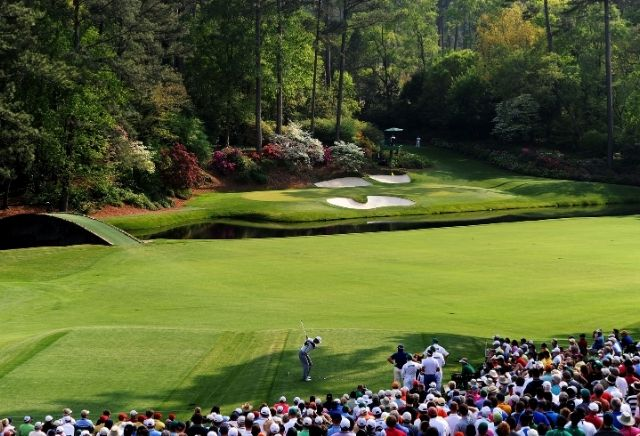 Masters 2021: Odds, Most Backed, Tee Times, TV Channel, Previous Winners, Free Bets
