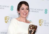 Oscars 2019 Roundup - Olivia Colman's odds slashed for Best Actress