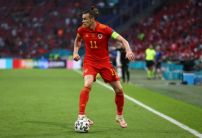 Gareth Bale next club odds: Cardiff City cut into FAVOURITES to sign Real Madrid superstar this summer