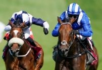 Betfair Exchange Free Bet Streak: Our tipsters look at the opener of the Yorkshire Ebor Festival