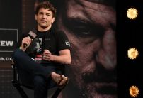 Jake Paul vs Ben Askren: The Best Offers and Free Bets