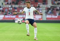 Bet365 Euro 2020 Offer: Get Up To £100 in Bet Credits