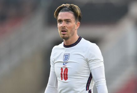 Betfair Euro 2020 Offer: 40/1 Belgium, England and France all to qualify
