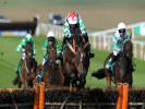Betfair Grand National Offer: Get Up To £100 in Free Bets