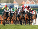 Betfred Grand National Offer: Paying 6 Places in the Grand National