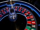 BGO Casino Bonus 2021: Deposit £10 Win up to 500 Free Spins